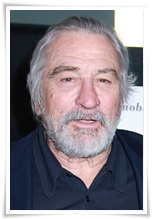 picturelux celebrity stock Robert De Niro tc