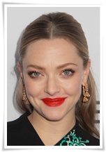 picturelux celebrity stock photos Amanda Seyfried tlw