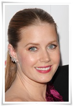 picturelux celebrity stock photos Amy Adams ac