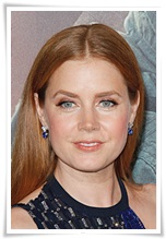 picturelux celebrity stock photos Amy Adams A