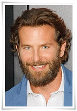picturelux celebrity stock photos Bradley Cooper wd