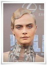 picturelux celebrity stock photos Cara Delevingne vp