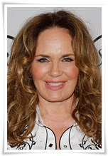 picturelux-celebrity-stock-photos-Catherine-Bach