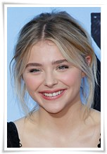picturelux-celebrity-stock-photos-Chloe-Grace-Moretz