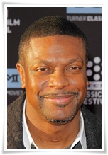picturelux celebrity stock photos Chris Tucker tcm