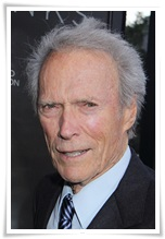 picturelux celebrity stock photos Clint Eastwood s