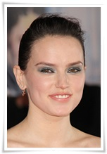 picturelux celebrity stock photos Daisy Ridley tlj