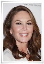 picturelux celebrity stock photos Diane Lane pcw