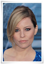 picturelux celebrity stock photos Elizabeth Banks p