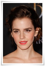 picturelux celebrity stock photos Emma Watson bb