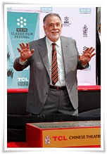 picturelux-celebrity-stock-photos-Francis-Ford-Coppola