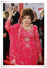 picturelux-celebrity-stock-photos-Gina-Lollobrigida