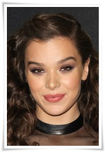 picturelux celebrity stock photos Hailee Steinfeld pp3