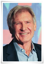 picturelux celebrity stock photos Harrison Ford br