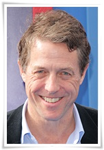 picturelux celebrity stock photos Hugh Grant p2