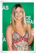 picturelux celebrity stock photos Jennifer Aniston ocp