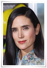 picturelux celebrity stock photos Jennifer Connelly ob