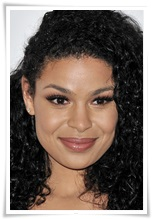 picturelux celebrity stock photos Jordin Sparks gf