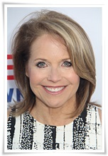 picturelux-celebrity-stock-photos-Katie-Couric