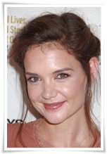 picturelux celebrity stock photos Katie Holmes k