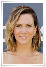 picturelux celebrity stock photos Kristen Wiig g