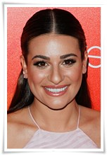 picturelux-celebrity-stock-photos-Lea-Michele-su