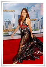 picturelux celebrity stock photos Marisa Tomei sh