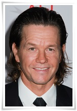 picturelux celebrity stock photos Mark Wahlberg pd
