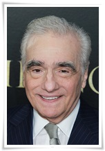 picturelux celebrity stock photos Martin Scorsese s