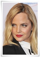 picturelux celebrity stock photos Mena Suvari