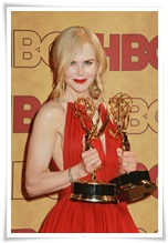 picturelux celebrity stock photos Nicole Kidman e
