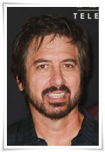 picturelux celebrity stock photos Ray Romano gs