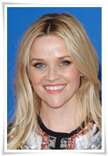 picturelux celebrity stock photos Reese Witherspoon s
