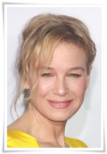 picturelux celebrity stock photos Renée Zellweger sk