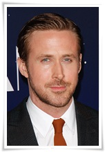 picturelux celebrity stock photos Ryan Gosling ll