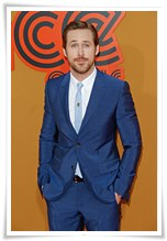 picturelux-celebrity-stock-photos-Ryan-Gosling-tng