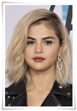 picturelux celebrity stock photos Selena Gomez ama