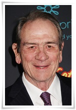 picturelux celebrity stock photos Tommy Lee Jones jgs