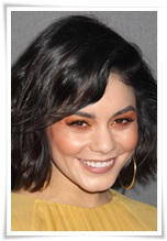 picturelux celebrity stock photos Vanessa Hudgens ae