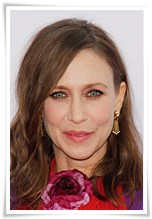 picturelux celebrity stock photos Vera Farmiga c2