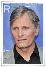 picturelux celebrity stock photos Viggo Mortensen cf