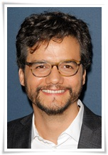 picturelux celebrity stock photos Wagner Moura n
