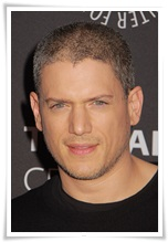 picturelux celebrity stock photos Wentworth Miller pf