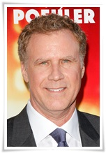 picturelux celebrity stock photos Will Ferrell th