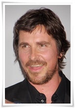 picturelux celebrity stock photos christian bale tp
