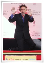picturelux celebrity stock photos tim burton sc