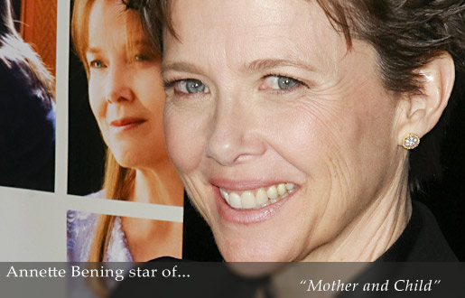 picturelux-photo-annette-bening